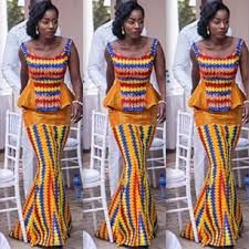 Image result for african dress designs for weddings