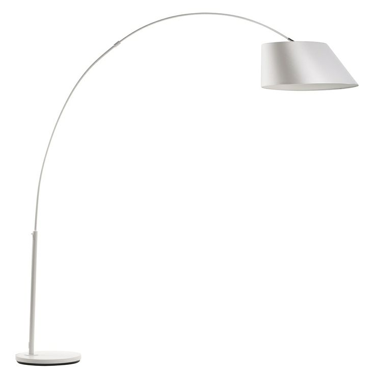 http://media3.nshome.pl/3779-thickbox_default/lampa-podlogowa-arc-white.jpg 1100pln