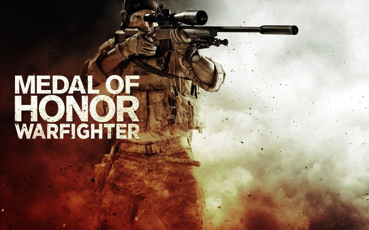 #1303745, Medal of Honor: Warfighter category - wallpaper images Medal of Honor: Warfighter