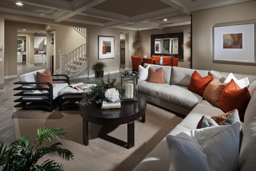 awkward living room layout ideas Page 2 gallery