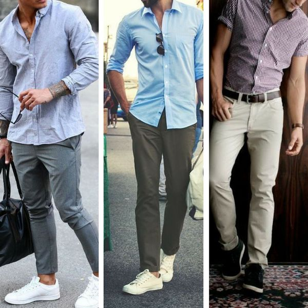 8 Best Best Chinos For Men Images On Pinterest For Men Business Casual And Casual Male Fashion
