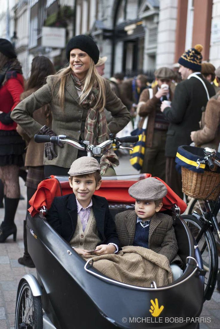 Rugby-Ralph-Lauren-Tweed-Run-Little-Ones-2