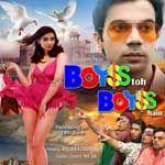 SongsPk >> Boyss Toh Boyss Hain - 2013 Songs - Download Bollywood / Indian Movie Songs