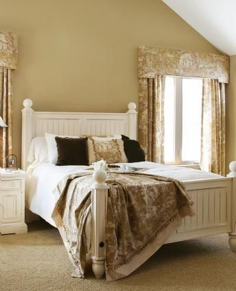 17 best images about feng shui bed and bedroom on