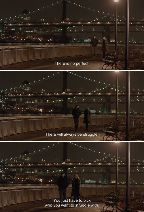 before we go - (2014) Chris Evans and Alive Eve; this movie killed me in so many good ways
