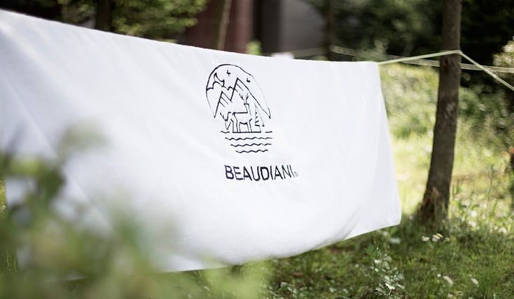 #beaudiani #cosmetic #beaty #towel #pic #remember #summer #vacation