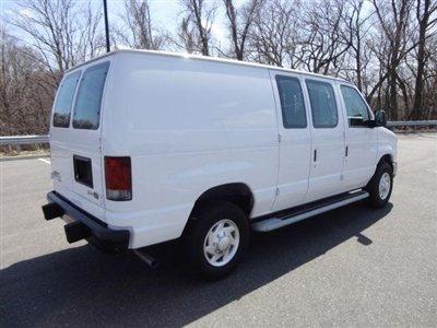 17 best commercial van equipment images on pinterest - Commercial van interiors locations ...