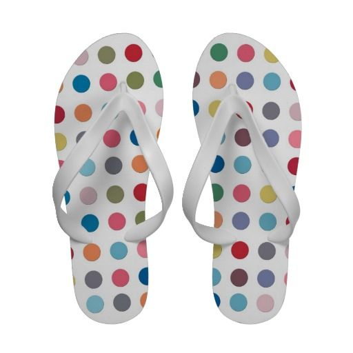 17 Best images about All Things Polka Dots on Pinterest ...
