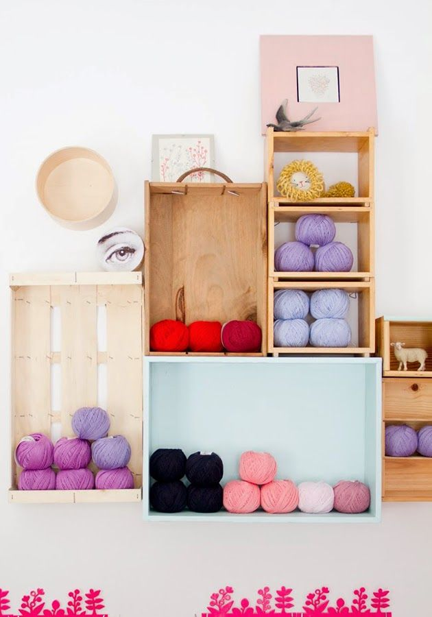 Knitting Clubs Melbourne : Best images about diy on pinterest clay