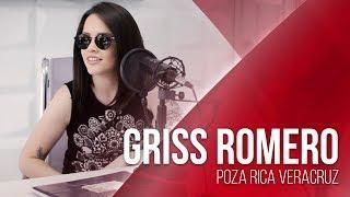 Griss Romero [On Tour] Cap  12   Poza Rica Veracruz Sept 2017