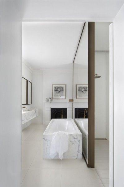 903 Best | Bathroom | Images On Pinterest | Bathroom, Bathroom