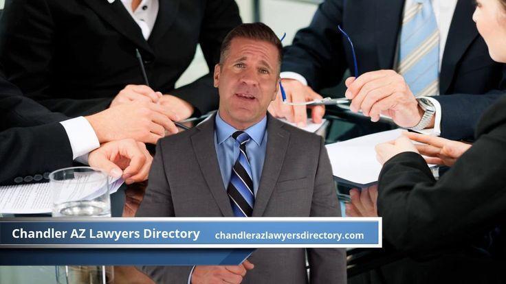 Truck Accident Attorneys Chandler Az Personal Injury Attorney Injury Attorney Accident Attorney