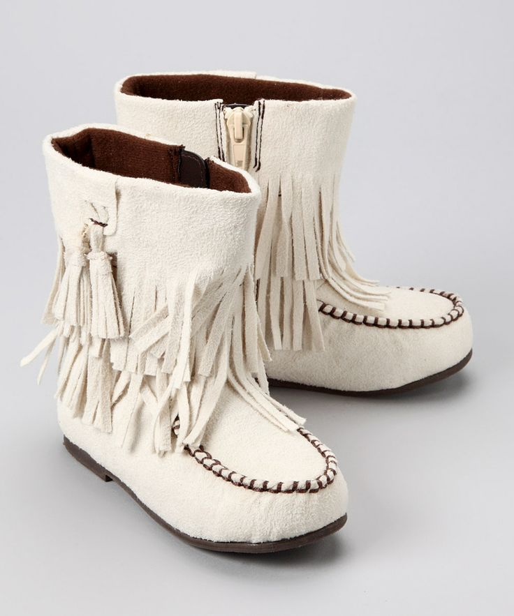 17 Best Images About Native Beaded Moccasins amp Mukluks On