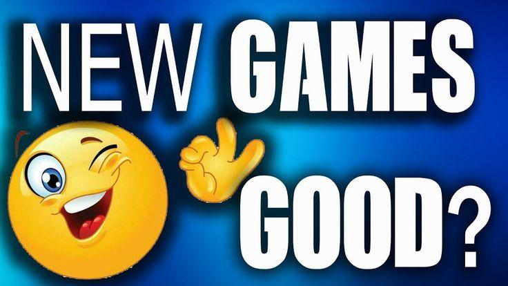 #VR #VRGames #Drone #Gaming NEW GAMES RELEASE PS4 - FREE PSVR DEMO DISK 2 Date, december 2017, demo disk, DEMO DISK 2, free, free games, FREE PSVR, games, Need for Speed Payback, new, new games, new games 2017, NEW ON PS4, New PS4 Games, new ps4 games december, new psn games, November, NOVEMBER 2017, ON, Playstation, playstation 4, PlayStation News, Playstation VR, ps plus, ps plus free, ps plus free weekend, PS4, PS4 games, ps4 release date, psn games, psvr demo, PSVR DEMO