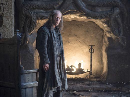 Lord Greyjoy