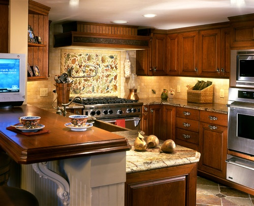 Kitchen Plans With Peninsulas the 25+ best kitchen with peninsula design ideas on pinterest
