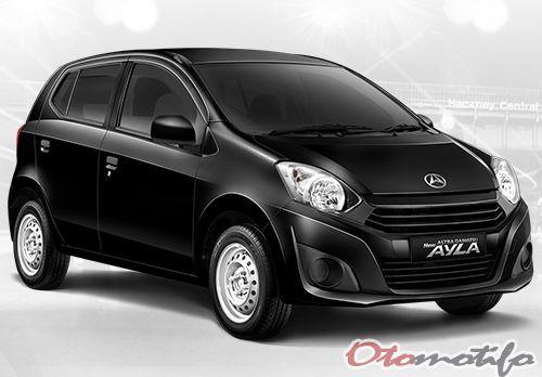 Mobil Murah Dibawah 100 Juta Terbaik di Indonesia Beserta Informasi Harga Mobil Baru Murah Dibawah 100 Juta Terbaru dan Mobil Dibawah 1 Juta Paling Bagus