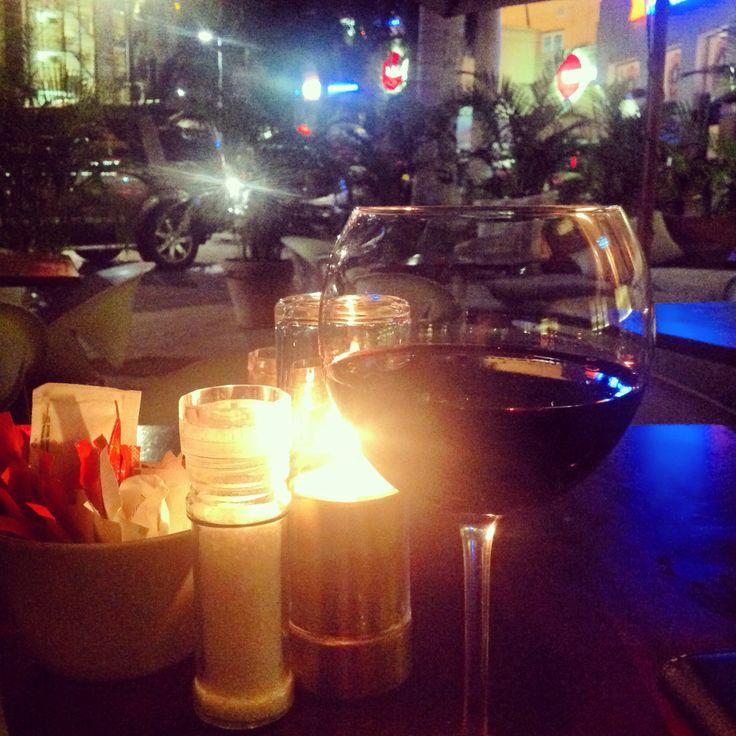 #tashas #nightlife #durban