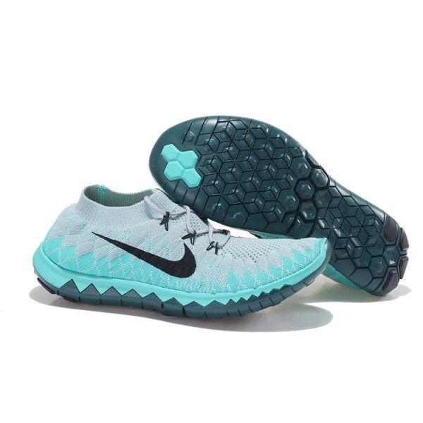 Get cheap flyknit free 3.0 shoes online - FreeStoriesCenter.com