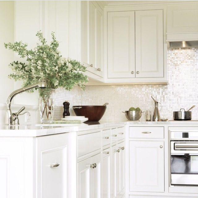 The Zhush Seven Inspiring White Kitchens: 7 Best Window Valance Images On Pinterest