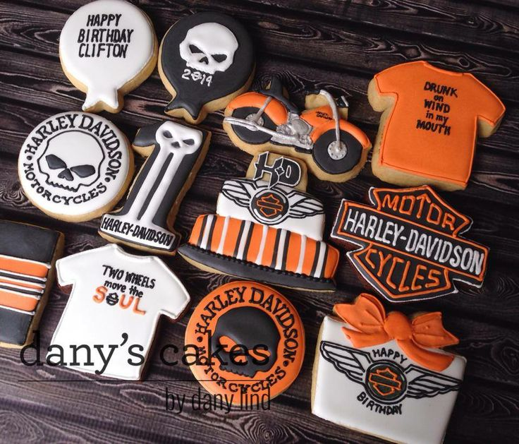 26 Best Images About Dany S Cakes Cookies And Cakes On