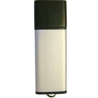 Trend Mini USB Flash Drive