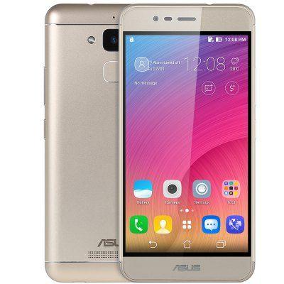 Hoy con el 50% de descuento. Llévalo por solo $658,700.ASUS Zenfone Pegasus 3 X008 4 G Smartphone.