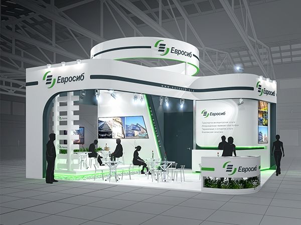 Exhibition Booth Behance : Best images about exhibition design on pinterest