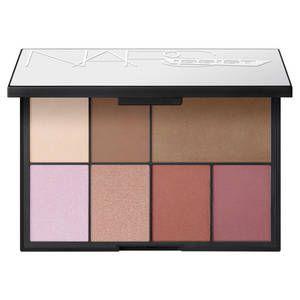 NARSissist Cheek Studio Palette - Palette de maquillage de Nars sur Sephora.fr