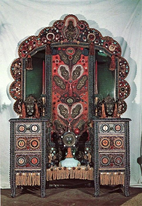 Best Bohemian Furniture Ideas On Pinterest Indian Decoration