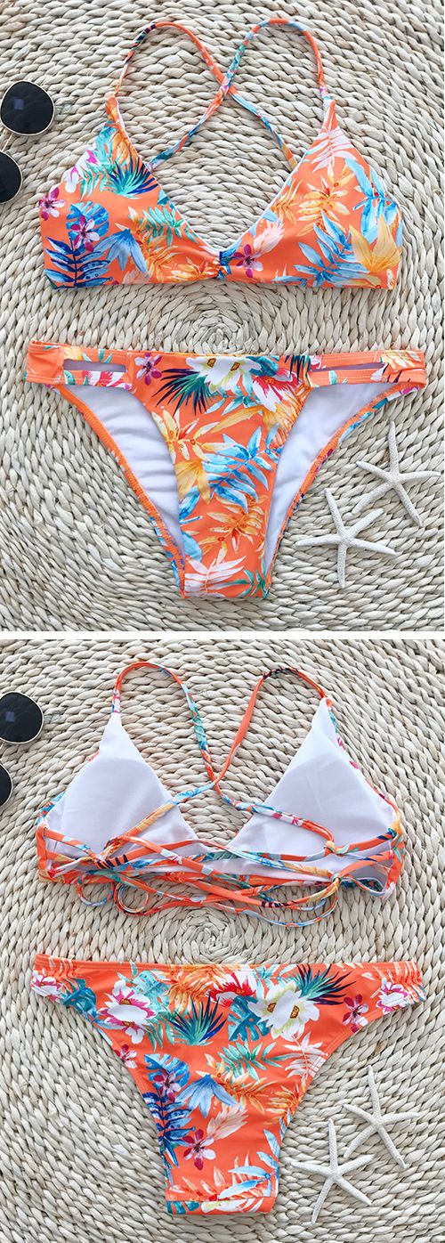 The Best Swimsuits For Every Kind Of Beach Person — — Search more at chicnico.com