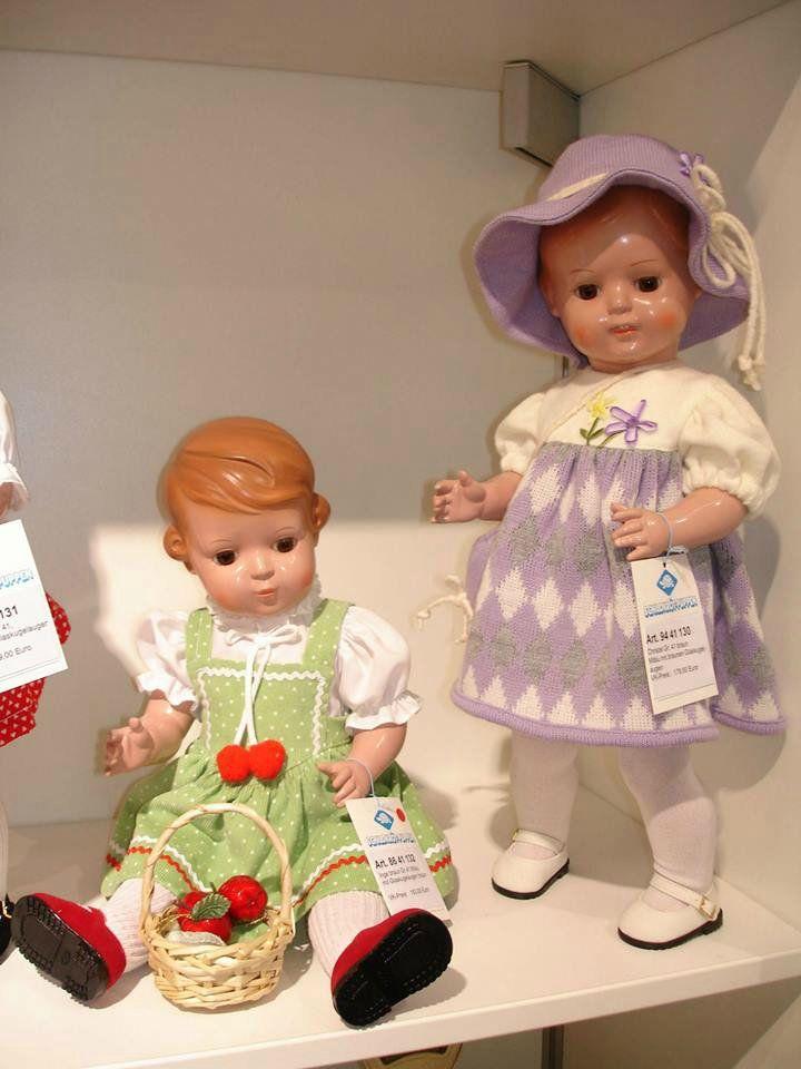 Магазин кукол. Часть третья, заключительная. / Музей игрушки, магазин кукол - фото / Бэйбики. Куклы фото. Одежда для кукол