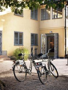 Booking.com: Hotel Skeppsholmen, Stockholm, Schweden - 716 Gästebewertungen. Buchen Sie jetzt Ihr Hotel!