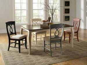 20 Best Craigslist Images On Pinterest  Kitchen Furniture Gorgeous Craigslist Nj Dining Room Set Design Decoration