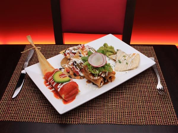 75 Best Luxor Las Vegas Images On Pinterest  Luxor Las Vegas Interesting Luxor In Room Dining Menu Decorating Inspiration