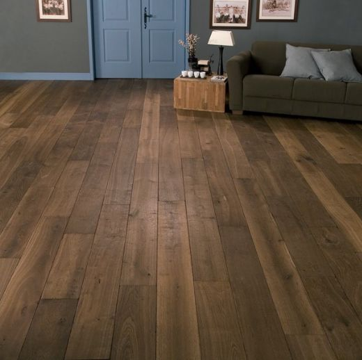 7 best parquet images on pinterest decorating staircase flooring and blinds. Black Bedroom Furniture Sets. Home Design Ideas