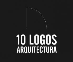 dise o de logos para estudios de arquitectura logos