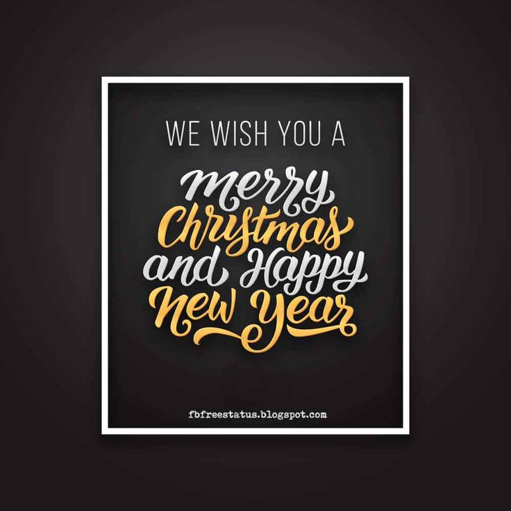 Image Result For New Year Wallpaper Happy New Year Wallpaper