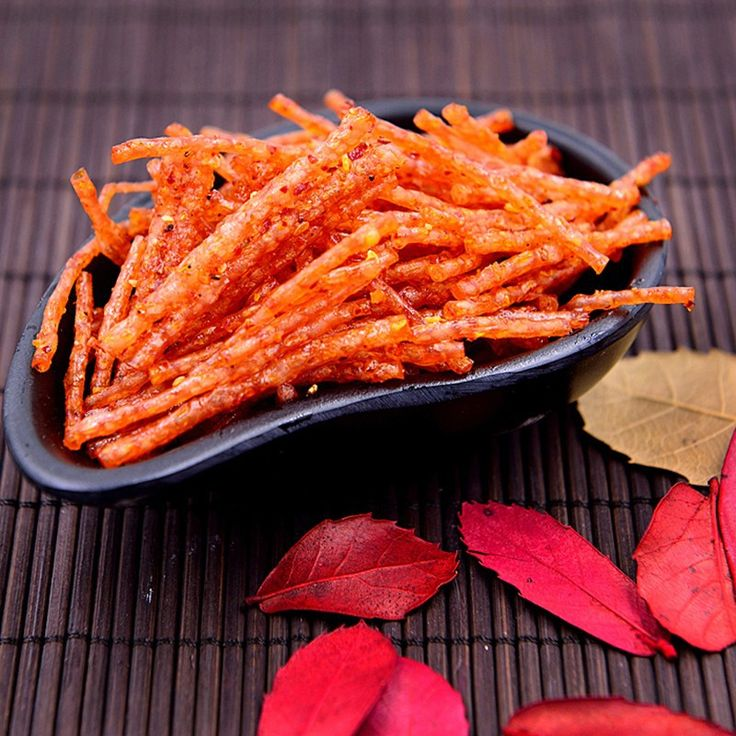 F005 32 г * 1 пакета(ов) пряный бар китайские закуски вкусная еда пряный клейковины хунань специальности вегетарианская купить на AliExpress