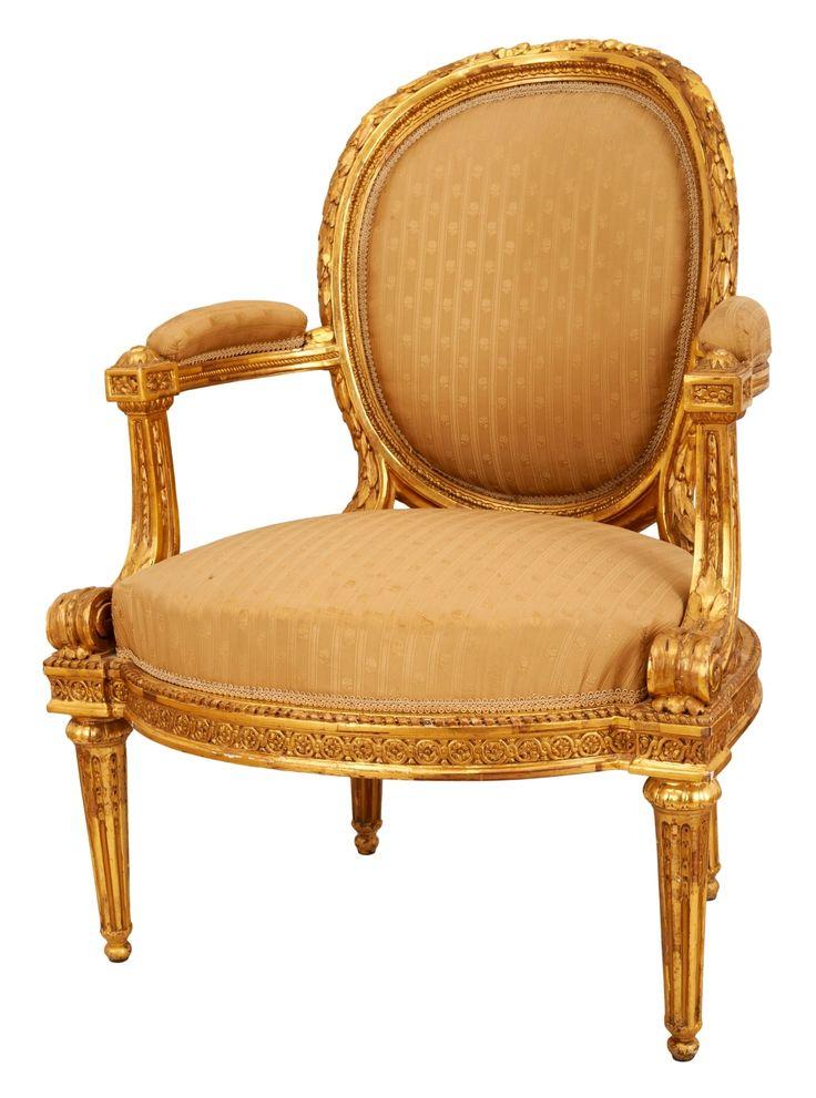 286 best louis seize st hle sessel etc images on. Black Bedroom Furniture Sets. Home Design Ideas