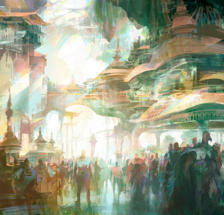 The Art Of Animation, Theo Prins