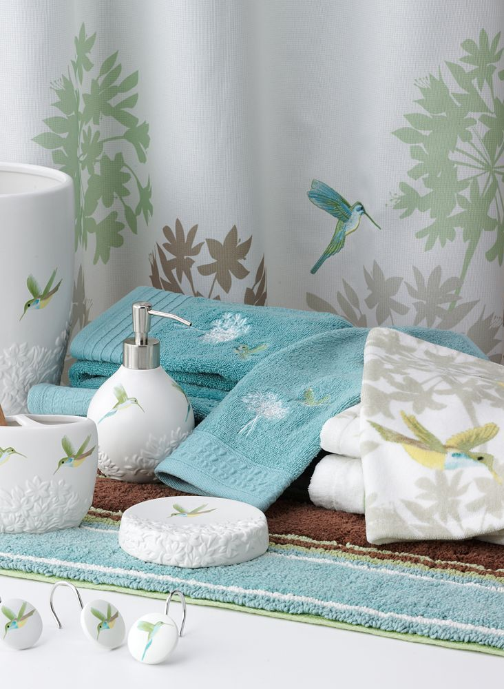 Wonderful Garden Pond Bath Accessories
