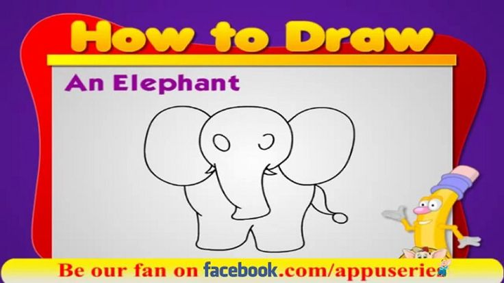 how to draw a realistic cow step by step