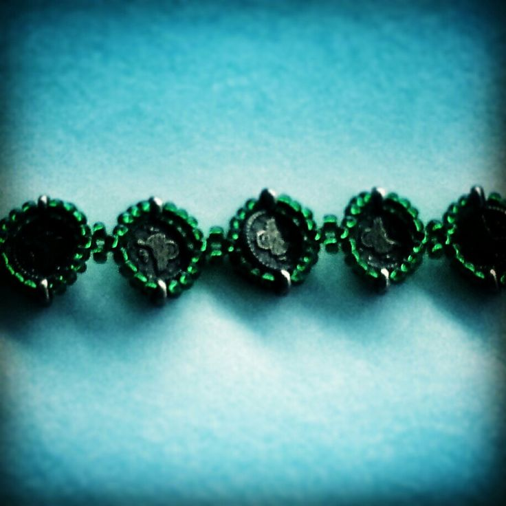 Bileklik / Bracelet