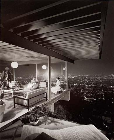 California Design, 1930-1965 at LACMA