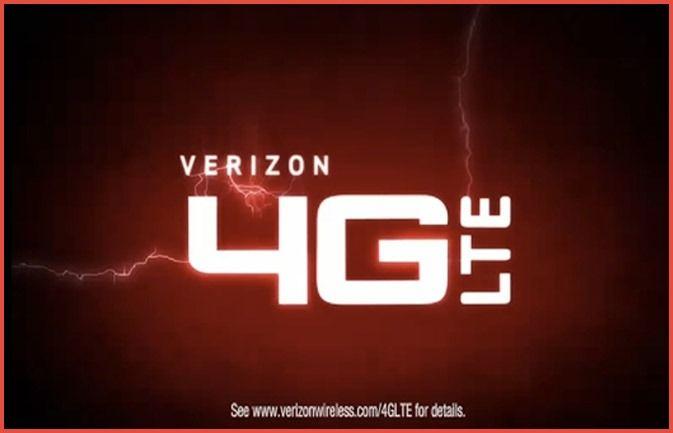 Verizon 4G LTE http://blog.laptopmag.com/tech-fails-2013