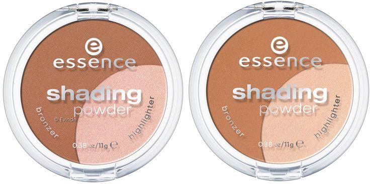 NEW Essence Products 2015 Fall-Winter   Új Essence termékek 2015 ősz-tél   Evinde's Beauty Stash
