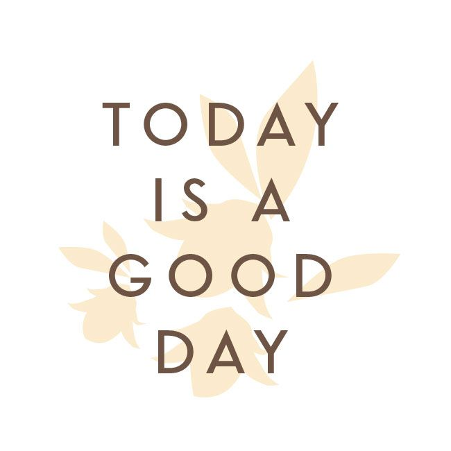 Always. Sometimes we just need to look through pink glasses.   Let´s make today the best day ever!   www.sophielagirafecosmetics.com  #today #good #day #best #life #makeithappen #feelinggood #love #health #bliss