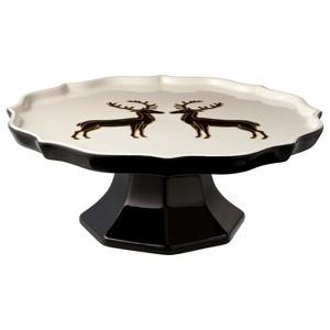 33 best target home images on pinterest accent furniture. Black Bedroom Furniture Sets. Home Design Ideas