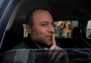 "Noel Biderman doesn't cheat on his spouse; he just encourages everybody else to.  The founder of Ashley Madison, the online dating service for marrieds who want to stray, markets his business with the simple slogan: ""Life is short. Have an affair."""